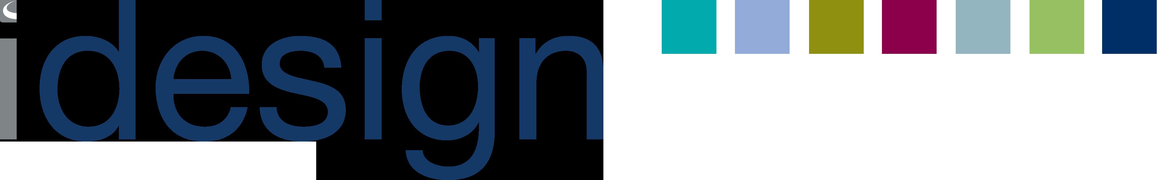 idesign-logo