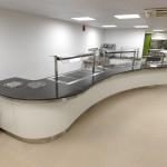 Basildon University Hospital - Essex - (1)