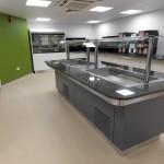 Basildon University Hospital - Essex - (17)