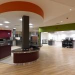 Basildon University Hospital - Essex - (18)