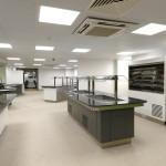 Basildon University Hospital - Essex - (3)
