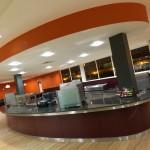 Basildon University Hospital - Essex - (6)