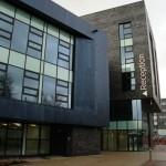 Blackburn College - Beacon Centre - (23)