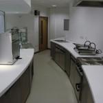 Blackburn College - Beacon Centre - (8)