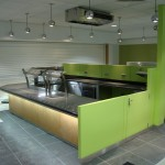 Bourneville College - Birmingham - (8)
