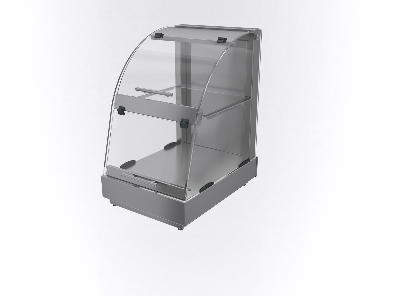countertop-v10act380