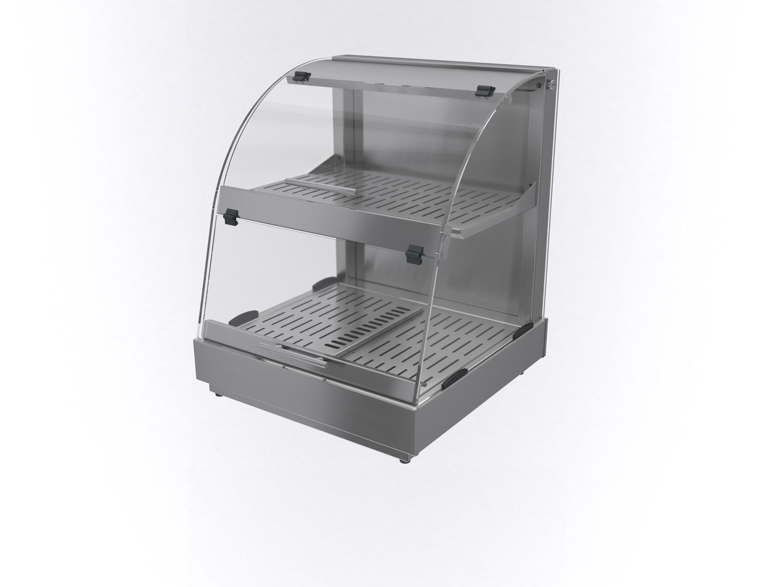 countertop-v10wct520