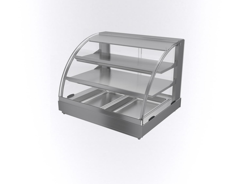 Countertop - VHCT2