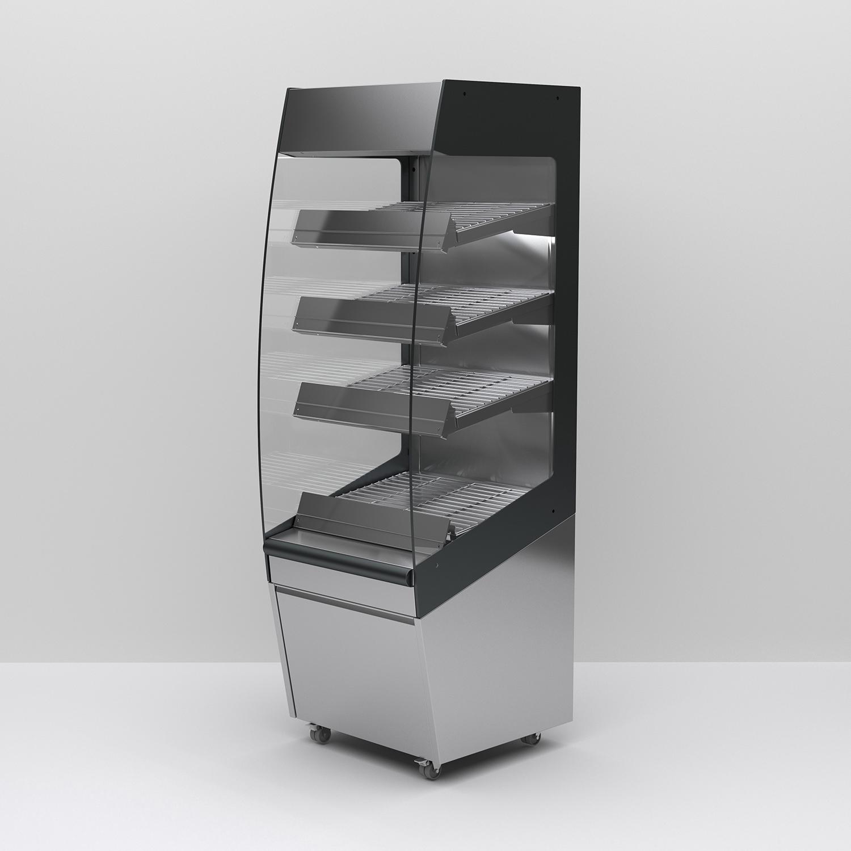 EHF600