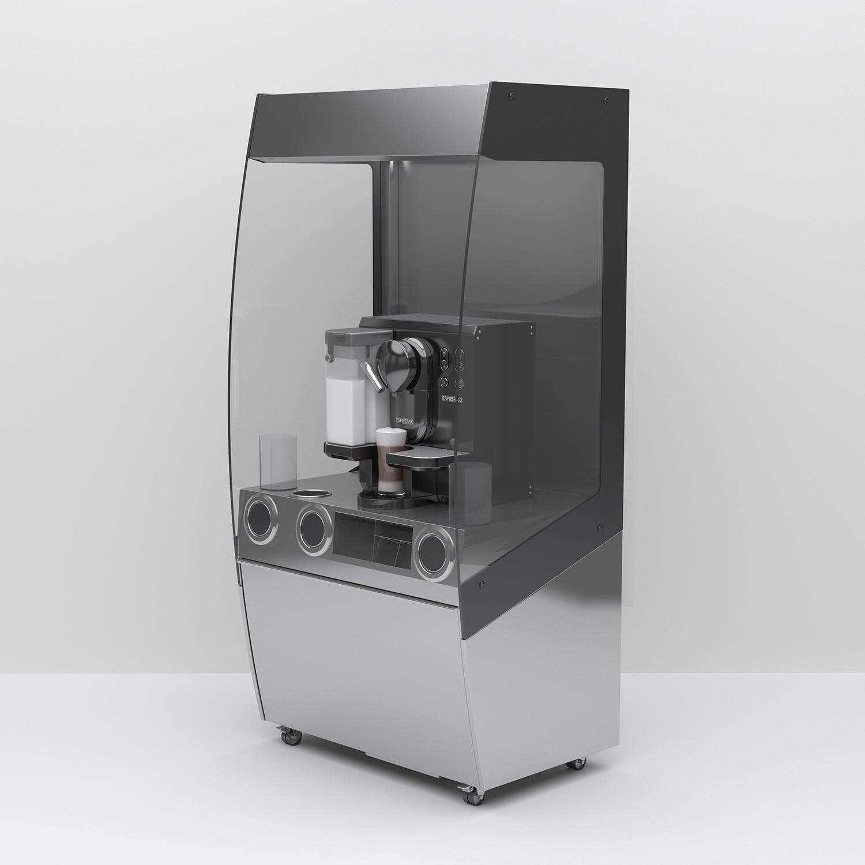 EOCFT900