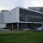 Eastpoint Community Centre - Main - (32)