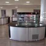 Eastpoint Community Centre - Main - (6)