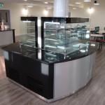 Eastpoint Community Centre - Main - (7)