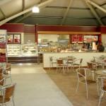 Golden Days Garden Centre - Cheadle - (9)