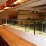 mandarin-hotel-24
