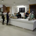 Newman College - Starbucks - (2)
