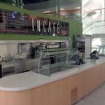 Pinderfileds Hospital - Wakefield - (11)