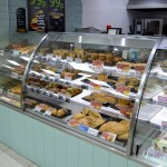 Proudfoot Food Stores - (1)