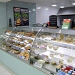 Proudfoot Food Stores - (3)