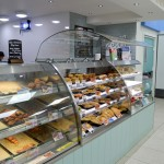 Proudfoot Food Stores - (4)
