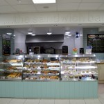 Proudfoot Food Stores - (5)