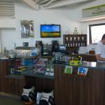 richmond-golf-club2