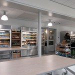 Roundhay High School - Leeds - (12)