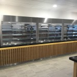 the-welding-institute-cambridge-34