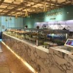 Yamanote Atelier Restaurant - UAE - (1)