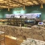 Yamanote Atelier Restaurant - UAE - (3)