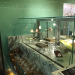 Yamanote Atelier Restaurant - UAE - (4)
