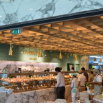 Yamanote Atelier Restaurant - UAE - (5)