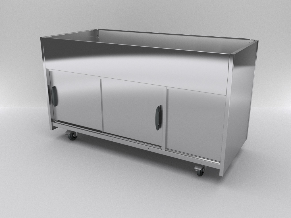 imobile-ambient-cupboard-heated-drop-in