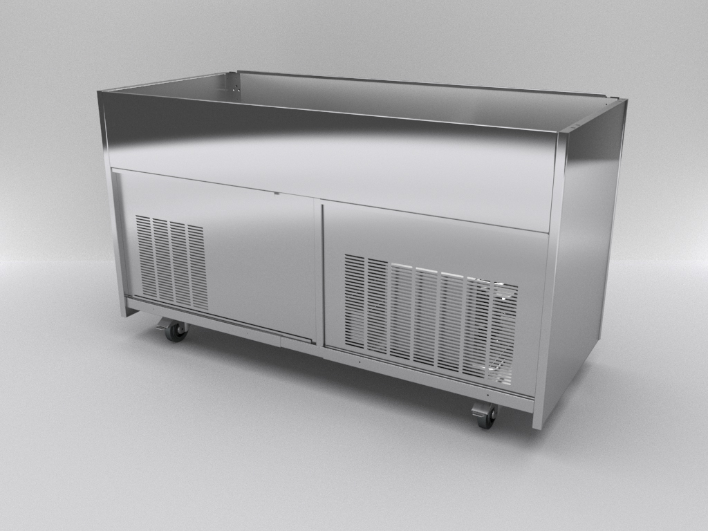 imobile-chilled-cupboard-rear-air-flow