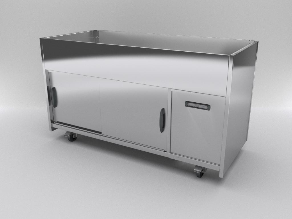imobile-heated-cupboard-heated-drop-in