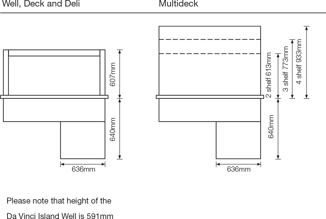 options-chilled-diagram-da