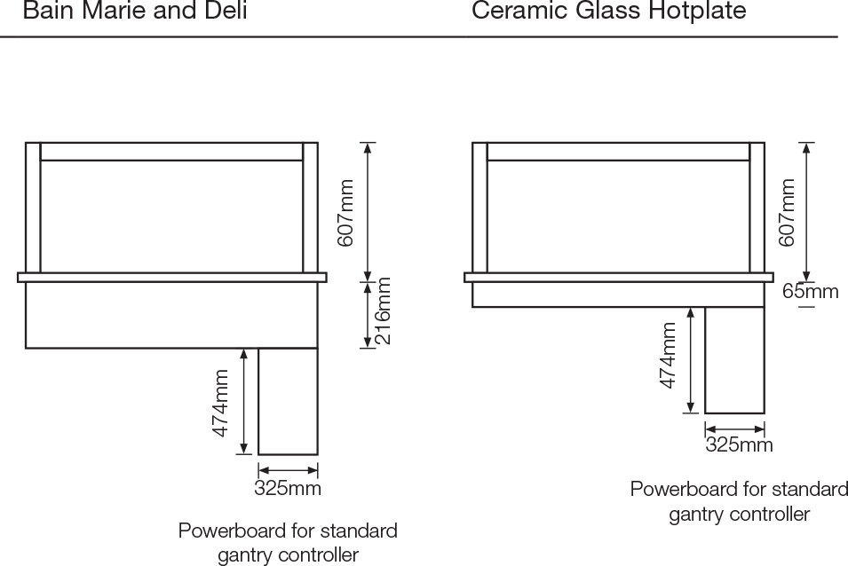 options-heated-diagram-da