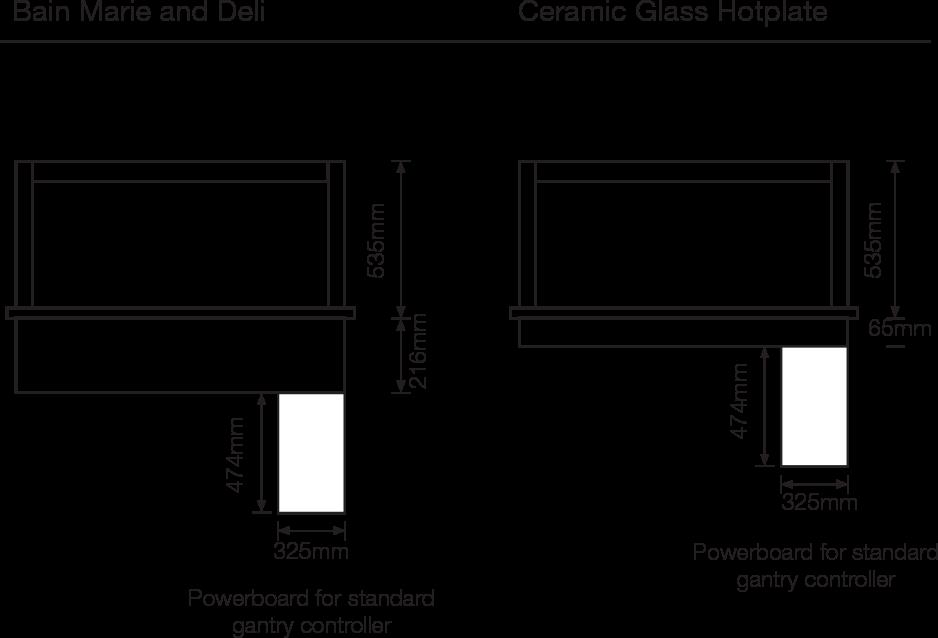 options-heated-diagram