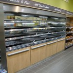 tesco-chester-18