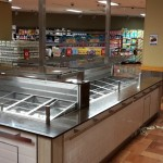 Dunnes - Island Counters - (1)