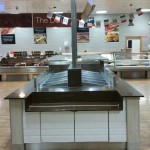 Dunnes - Island Counters - (10)