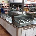 Dunnes - Island Counters - (15)