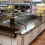 Dunnes - Island Counters - (5)