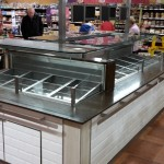 Dunnes - Island Counters - (6)