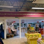 Edinburgh Woollen Mill - (9)