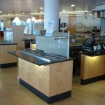 Financial Services Authority - Canary Wharf - (5)