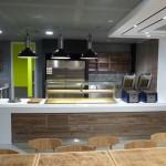 Google - Belgrave House - (38)