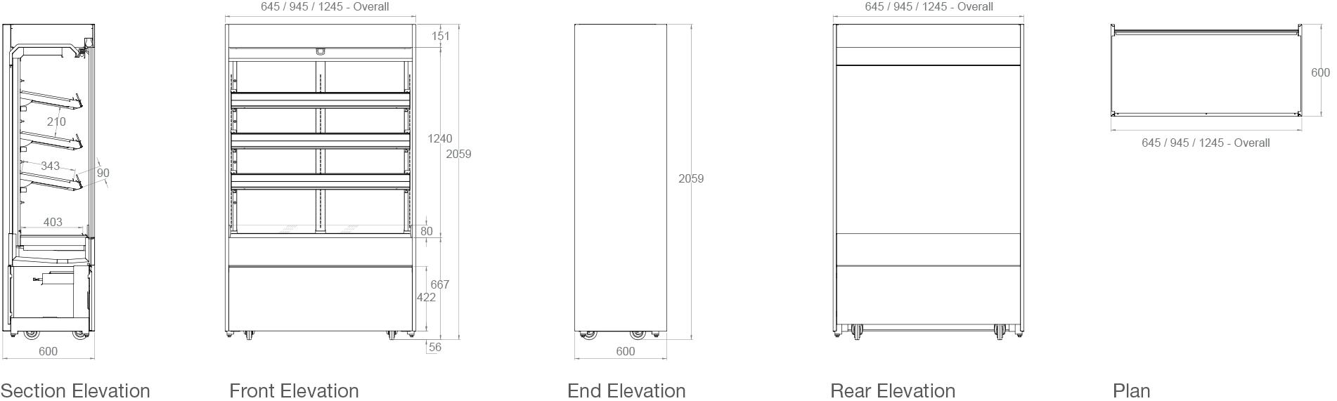 dimensions-icapacity-narrow-tall-heated
