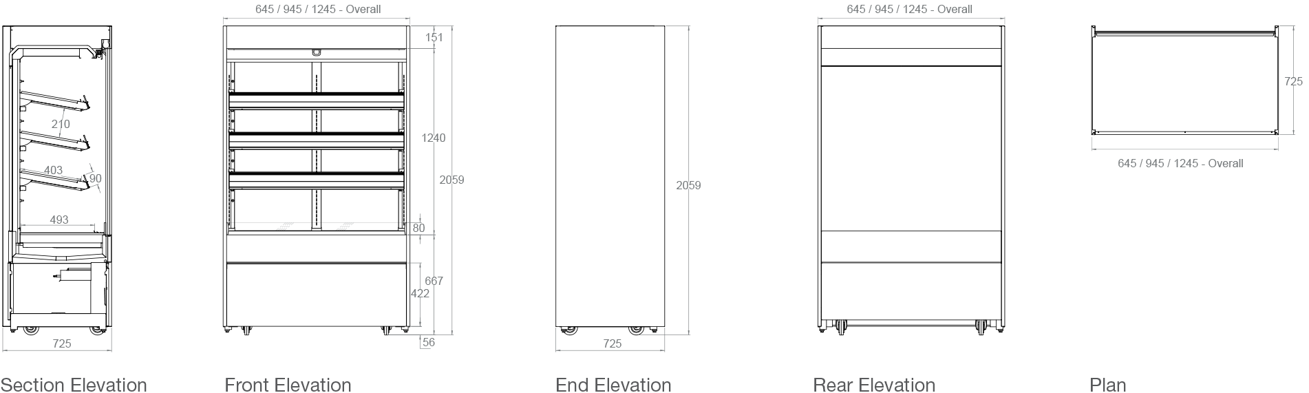 dimensions-icapacity-standard-tall-heated