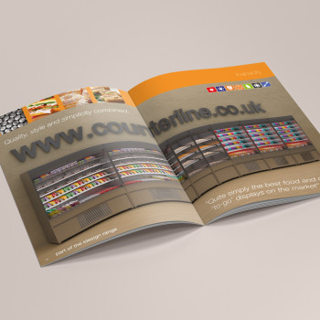 icapacity_brochure_mockup